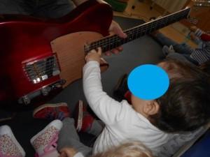 musicamiga13
