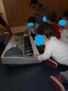 musicamiga18