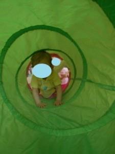 tunel03