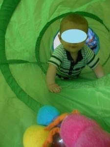 tunel12