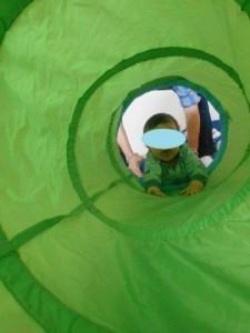 tunel14