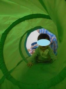 tunel15